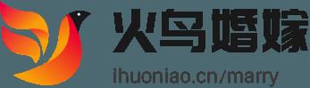 贵州贵阳网